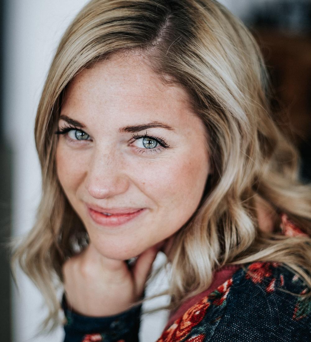 Esther Robinson