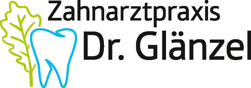 zahnarztpraxis-glaenzel-eich.de